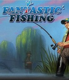Fantastic Fishing (2013)